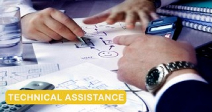 technical-assistance-page-image